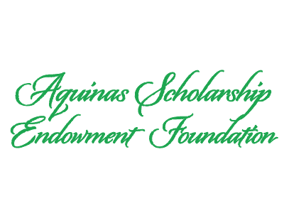 Aquinas Scholarship Endowment Fund