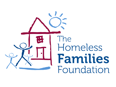 Homeless Families Foundation